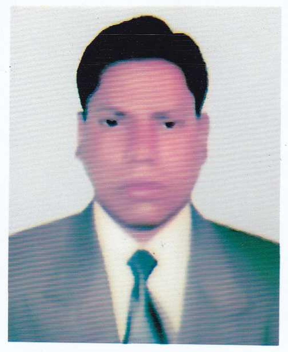 eftekhar ruhul_001 - Copy